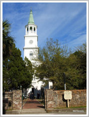 city-of-beaufort-sc