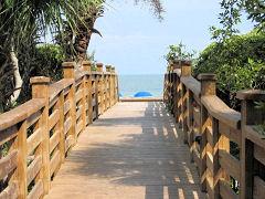 hlton head island rentals
