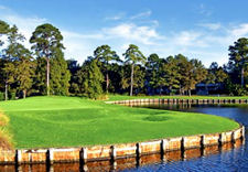 hilton head golf course arthur hills