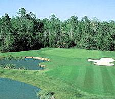 hilton headisland golf