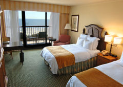 hilton head island marriott