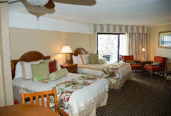hilton-head-island-resorts