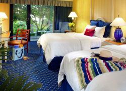 hilton head island sc hotels