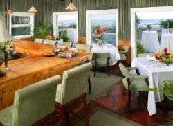 hilton head islandsc hotels