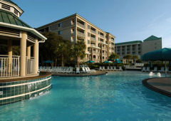 hilton head island vacation rentals