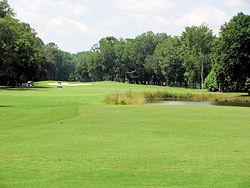 hilton head sc golf