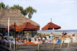 holiday inn hilton head island