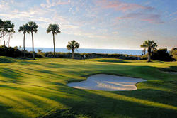 sea pines golf resort