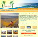 world travel guide online