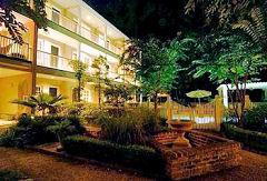 hilton head island hotel