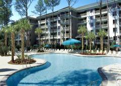 hilton head island vacation rentals