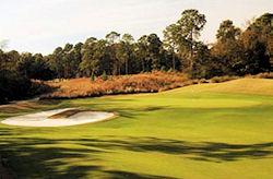 hilton-head-national-golf-course