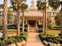 hilton head resort