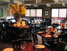 Hilton head restaurants the best hilton head south for Red fish bluffton sc