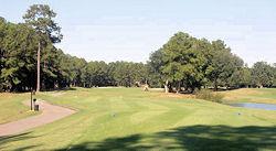 island-west-golf-club
