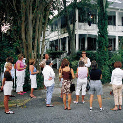 southern plantation homes beaufort sc