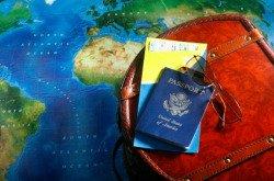 world-travel-guide-online