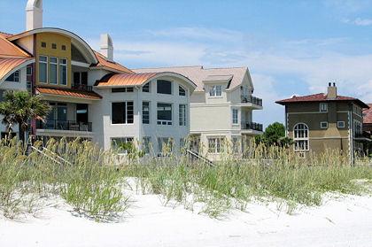 Beach Homes Rent Hilton Head Sc